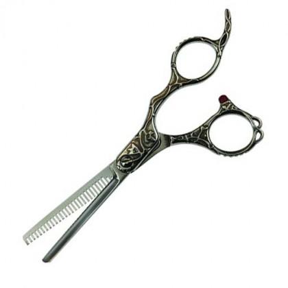 Ciseaux Scupteurs coiffure