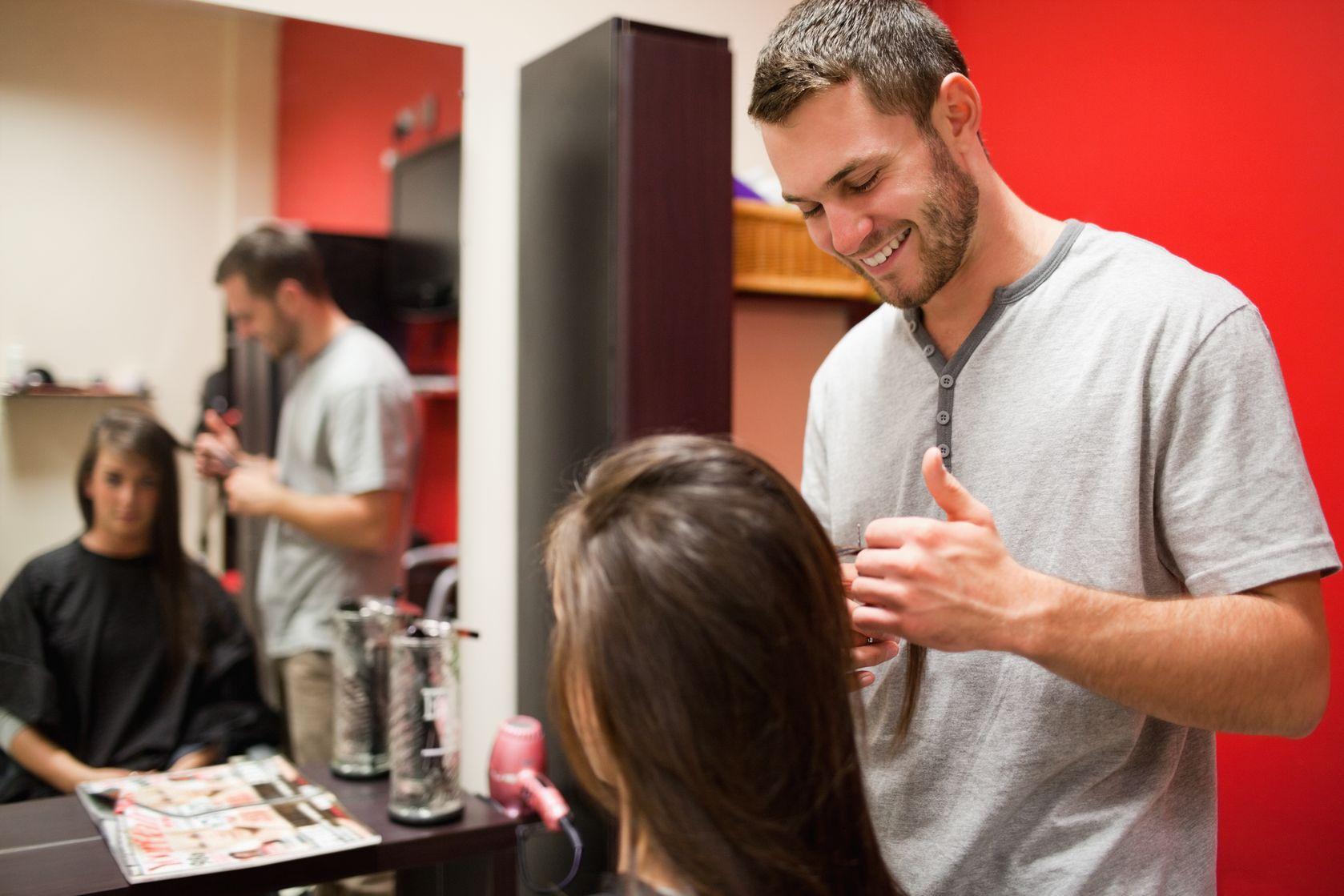 le blog ciseaux expert infos coiffure