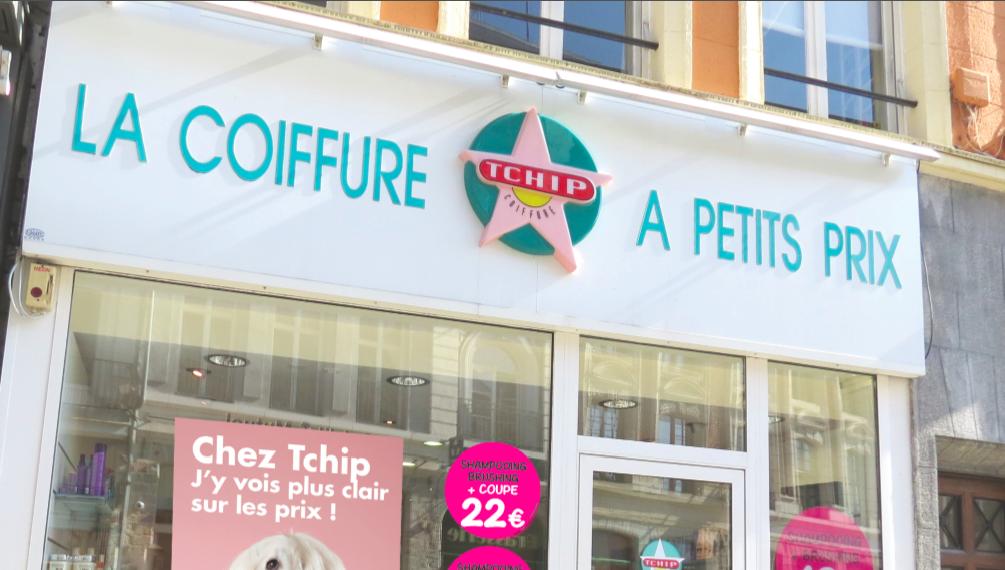 Le blog ciseaux expert infos coiffure - Ouvrir un salon de coiffure sans diplome ...